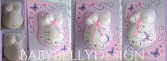 Herzlich Willkommen in der Galerie von BabyBellyDesign | Babybauch-Gipsabdruck-Überarbeitung | Glättung | Veredelung | Bemalung | Dekoration | Gestaltung Tote Bag, Welcome, Pregnancy, Dekoration, Totes, Tote Bags