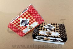 Playing Cards, Accessories, Playing Card Games, Game Cards, Playing Card, Jewelry