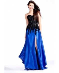 Jovani Prom -Jovani 201006 Prom dress - Jovani prom 2012 - jovani201006 - US$199.72 - english
