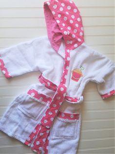 Hooded Towel Swim Robes Swim Jacket Kids Towel Crazy Price Towelling Robe Beach Robes