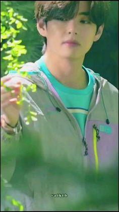 Taehyung Selca, Kim Taehyung Funny, Bts Boys, Bts Bangtan Boy, V Cute, Bts Beautiful, Bts Face, Cute Baby Videos, Bts Lyric