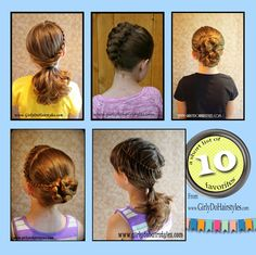 http://www.girlydohairstyles.com/2014/10/a-short-list-of-ten-of-our-favorites.html