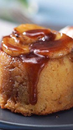 No Bake Desserts, Healthy Desserts, Delicious Desserts, Dessert Recipes, Fun Baking Recipes, Cooking Recipes, Good Food, Yummy Food, Cooking Time