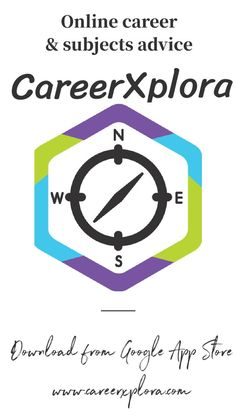 #careeradvice Career Advice, Logos, Career Counseling, Logo