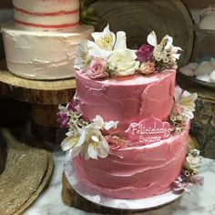 Cupcakes, Desserts, Food, Fondant Cakes, Lolly Cake, Candy Stations, Tailgate Desserts, Cupcake Cakes, Deserts