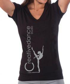 Logo Ideas, T Shirts For Women, Tops, Fashion, Moda, Fashion Styles, Fashion Illustrations