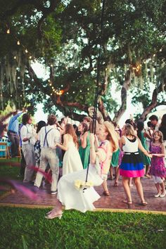 Palmetto Riverside Bed And Breakfast Wedding By Kristin Marie Photography