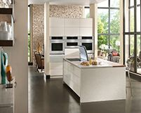 Be Inspired by our Kitchen Design Galleries | Jenn-Airhttp://jennair.com/galleries/kitchens