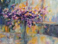 Symphony of Light | Elena Jero