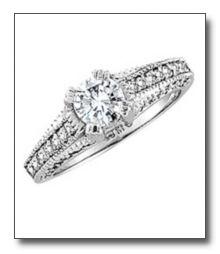 Antique Wedding Rings,Antique Wedding Ring,Vintage Antique Wedding Rings,Antique Diamond Wedding Ring,Antique Style Wedding Rings,Antique Diamond Wedding Rings