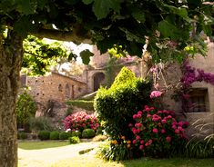Small Hotels France | boutique-homes.com