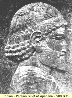 The Aegean: fall of the Black Civilizations