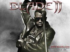 Blade - Fonds d'écran et Wallpapers gratuits: http://wallpapic.be/film/blade/wallpaper-33700