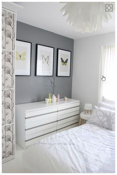 5 Ikea Hacks for living rooms, granny annexes, shelving and kallax units. Small space living made easy