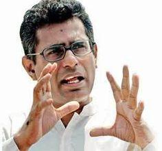 ස්තුතියි පවිත්රා.. මට කියාගන්න බැරි දේවල් කියන්න ඉඩ හදා දුන්නට - පාඨලී.. | Gossip Lanka Hot News, Gossip Lanka, Gossip Lanka News, Gossip Lanka Sinhala, Sinhala Gossip Lanka, Gossip Lanka Hot News, Gossip Lanka News