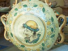 11 immagini popolari di ceramiche di caltagirone bricolage