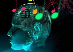 Scientists have proved that listening to music has many health benefits.  It has been found that different genres of music corresponds to our personality in the following ways    Blues fans have high self-esteem, are creative, outgoing, gentle and at ease   Jazz fans have high self-esteem, are creative, outgoing and at ease   Classical music fans have high self-esteem, are creative, introvert and at ease   Rap fans have high self-esteem and are outgoing   Opera fans have high self-esteem…