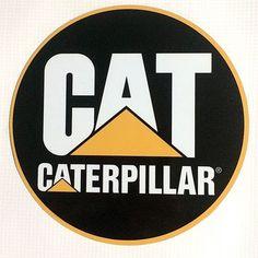Bagger Motorcycle, Motorcycle Style, Custom Street Glide, Caterpillar Engines, Caterpillar Equipment, Cat Machines, Ultimate Man Cave, Custom Cycles, Custom Bikes