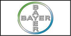 Bayer - Unsere Leistungen: Voice Over Radios, The Voice, Logos, Radio Advertising, Audio Studio, Musical Composition, Logo
