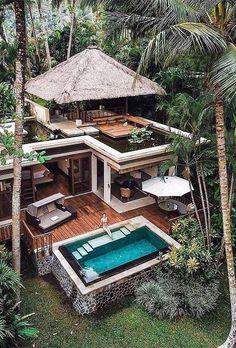 best all inclusive honeymoon thailand hotel fstentedcamp