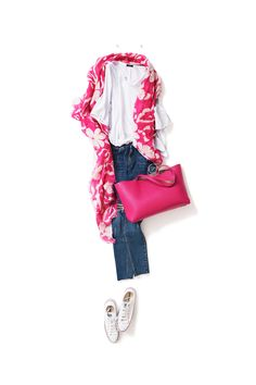 Women S Fashion Questions Info: 4971645799 Classic Outfits, Simple Outfits, Chic Outfits, Fashion Outfits, Japanese Fashion, Asian Fashion, Girl Fashion, Womens Fashion, Daily Fashion