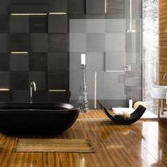 NEUTRA DESIGNが手掛けた洗面所/お風呂/トイレ