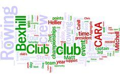 www.NextWaveBoathouse.com    Sports Websites Web Design, It Is Finished, Success, Sports, Hs Sports, Design Web, Excercise, Sport, Website Designs