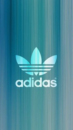 new style 9ee2e 891a6 Adidas · Apple Wallpaper, Pink Wallpaper, Screen Wallpaper, Wallpaper  Quotes, Cool Wallpaper, Mobile
