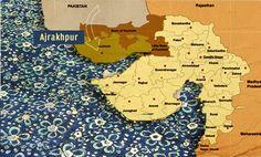 Colors of lea ~ Vegetable colors Khadi stole Silk Sarees, Colors, Prints, Decor, Decoration, Colour, Decorating, Color, Deco