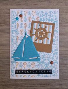 Moostly Cards & Crochet: Shoplog #10 & meer