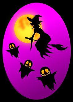 Halloween Window, Halloween Rocks, Halloween Goodies, Halloween Art, Holidays Halloween, Vintage Halloween, Halloween Pumpkins, Scary Halloween Decorations, Halloween Haunted Houses