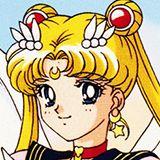 Sailor Moon | fyeahsailormoon
