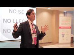 Mario Alonso Puig | Tu fe en el futuro es determinante para el presente.