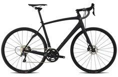 Specialized Roubaix SL4 Comp Disc 2016 Road Bike
