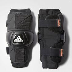adidas Freak Arm Guard - Mens Lacrosse Compression & Braces