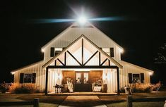 Metal Building Homes – For decades, metal buildings have been used as houses, not just . Read Most Inspiring Metal Building Homes Metal Barn Homes, Metal Building Homes, Building A House, Building Plans, Barn Style Homes, Metal Barn House Plans, Barn Style House Plans, Shop House Plans, Farm Style Houses