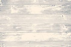 128,495 Wood Background Stock Illustrations, Clip art, Cartoons & Icons Free Vector Graphics, Free Vector Images, Vector Art, Shabby Chic Background, Wood Background, Cartoon Icons, Wood Illustrations, Backdrops, Royalty