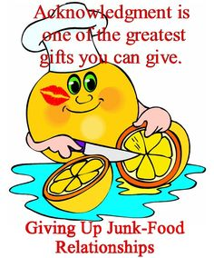 Giving Up Junk Food Relationships Creating Positive Energy, What You Eat, Feeling Great, Giving Up, Junk Food, Winnie The Pooh, Relationships, Told You So, Positivity