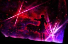 Arte Online, Kunst Online, Online Art, Kirito Kirigaya, Kirito Asuna, Katana, Kekkei Genkai, Pixel Art Background, Blood Anime