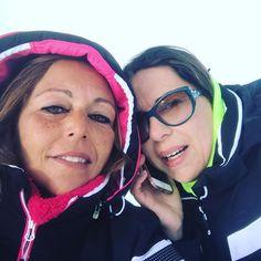 Nuovefavoloseamicizie#friends #sister #vacanza Photo And Video, Friends, Videos, Instagram, Amigos, Boyfriends