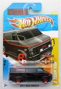 The 72 best hot wheels images on pinterest diecast matchbox cars most rare hot wheels 2012 bing images altavistaventures Images