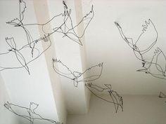 Wiring (Reggio)