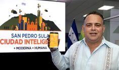 Aplicación móvil SOY SPS+ permitirá interactuar y denunciar - Diario La Prensa