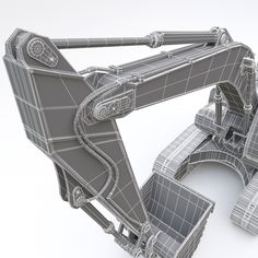 Modeling Techniques, Modeling Tips, Lift Design, 3d Design, Polygon Modeling, Hard Surface Modeling, Car 3d Model, Cool Kids Rooms, 3d Mesh