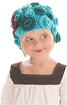 DIY Kids' Halloween Costumes - Raising Kids - Family-Parenting - MSN Living