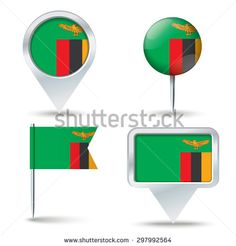 Find Map Pins Flag Micronesia Vector Illustration stock images in HD and millions of other royalty-free stock photos, illustrations and vectors in the Shutterstock collection. Kosovo Flag, Bangladesh Flag, Wales Flag, Azerbaijan Flag, Poland Flag, Switzerland Flag, Man Vector, Vanuatu, Papua New Guinea