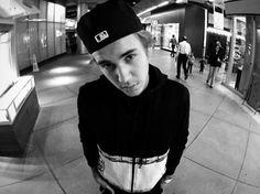 "Justin Bieber colabora con Skrillex y Diplo: ""Where Are Ü Now"""