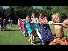 VIDEO - acac Summer Camp FLASH SALE! - http://www.robiouscorridor.com/video-acac-summer-camp-flash-sale/