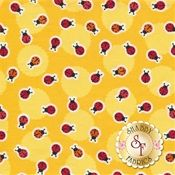 Anna's Garden SPR63797-2430715 by Patrick Lose Fabrics