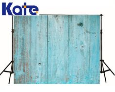 Find More Background Information about Kate Retro Blue Wood Background Vertical Stripes Photography Kids Background Customize Custom Made photo backdrops,High Quality background 3d,China backdrop banner Suppliers, Cheap backgrounds pc from Art photography Background on Aliexpress.com